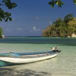 Достопримечательности Ямайки