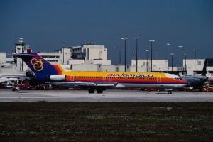 Международный_аэропорт_в_Сан-Диего