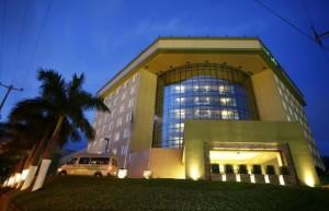 Отель_в_Сан-Сальвадор