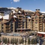 Популярные отели Канады