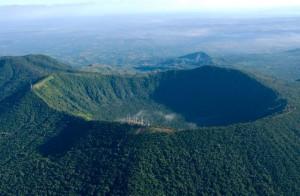 Что посмотреть в Сальвадоре