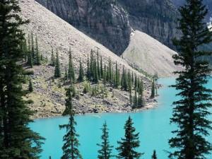 Природа_Канады_фото