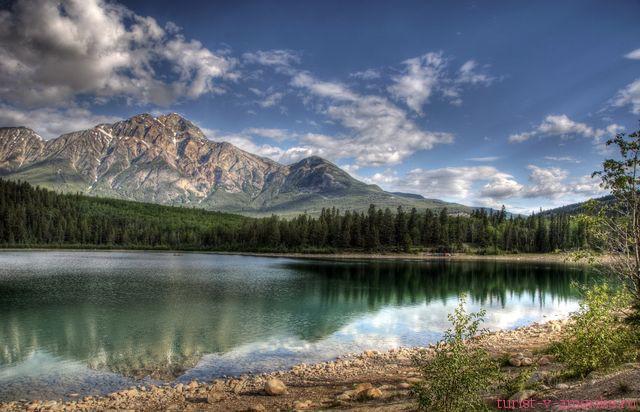 Природа_Канады_фото_05