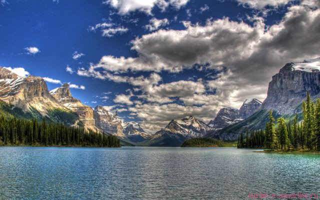 Природа_Канады_фото_06