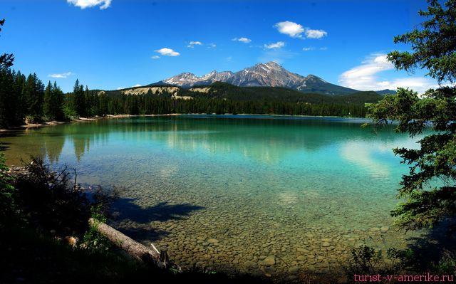 Природа_Канады_фото_07