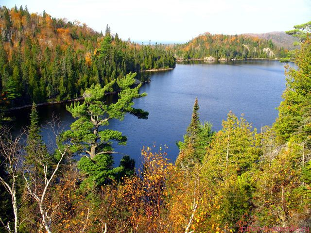 Природа_Канады_фото_09