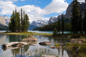 Природа_Канады_фото_10