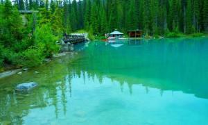Природа_Канады_фото_11
