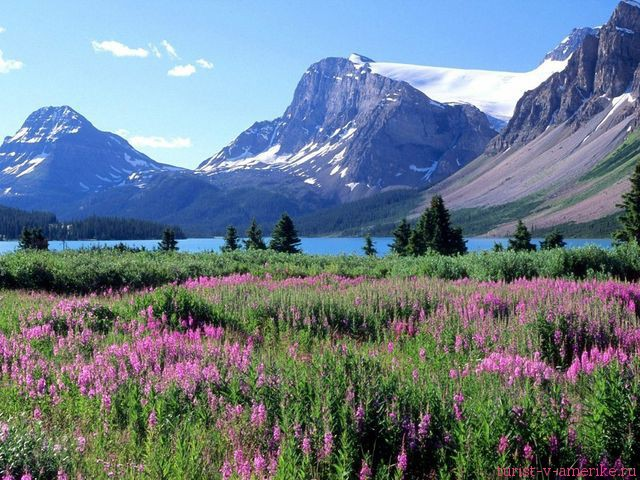 Природа_Канады_фото_13