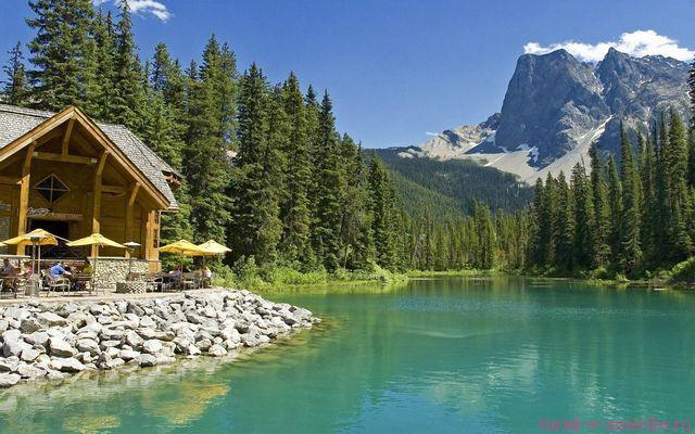 Природа_Канады_фото_15
