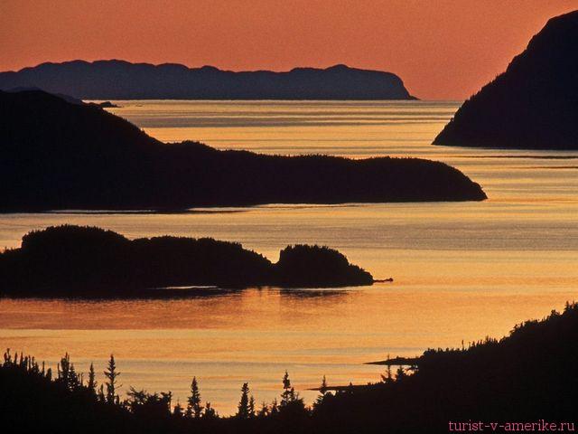 Природа_Канады_фото_16