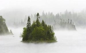 Природа_Канады_фото_17
