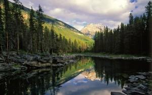 Природа_Канады_фото_19
