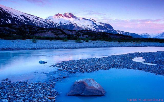 Природа_Канады_фото_24