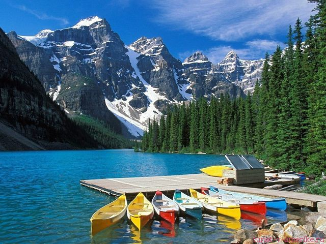 Природа_Канады_фото_25