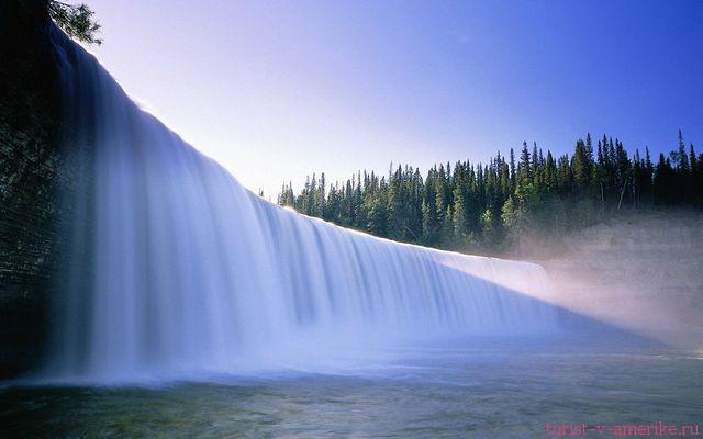Природа_Канады_фото_26