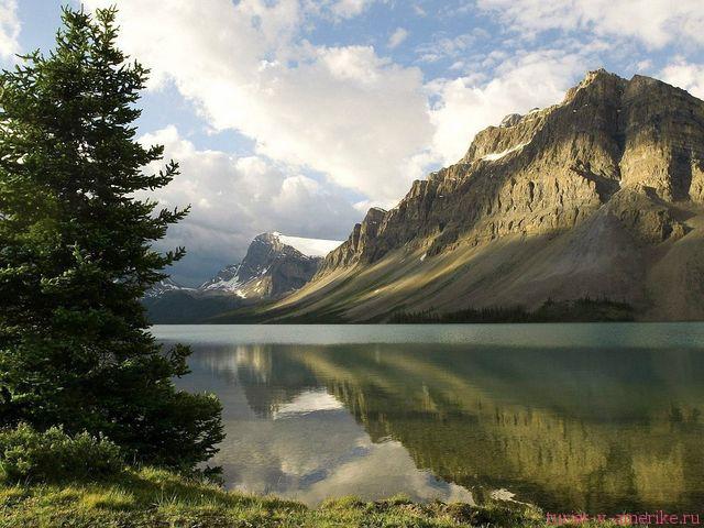 Природа_Канады_фото_27