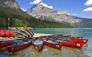Природа_Канады_фото_28