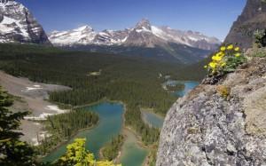 Природа_Канады_фото_29