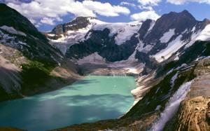 Природа_Канады_фото_30