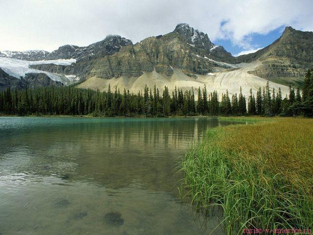 Природа_Канады_фото_34