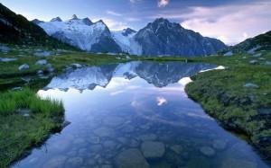 Природа_Канады_фото_35