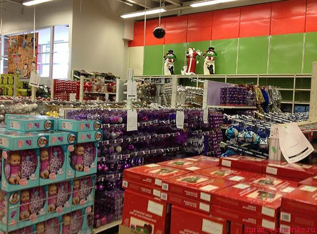 Супермаркет_в_Канаде