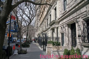 Фото Нью-Йорка_07