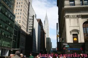 Фото Нью-Йорка_13