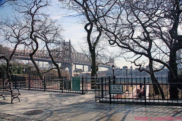 Фото Нью-Йорка_28