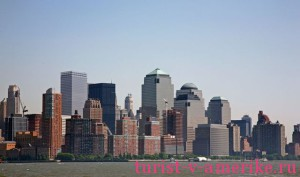 Фото Нью-Йорка_46