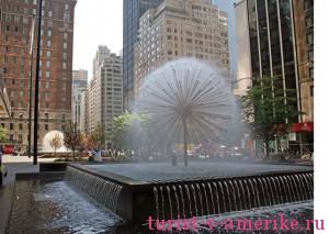 Фото Нью-Йорка_53