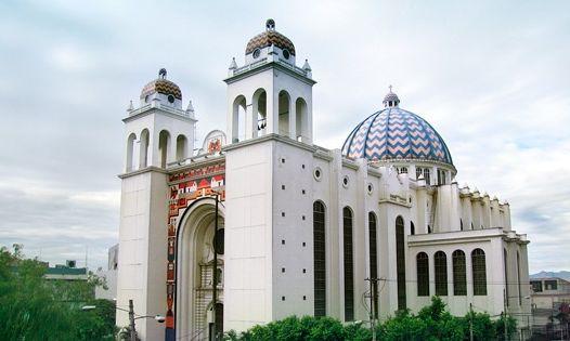 Храм_в_Сан-Сальвадор