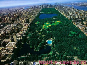 Центральный парк Нью-Йорка_10