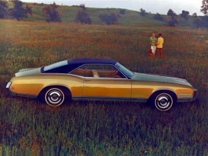 020. Buick Riviera 1966–70