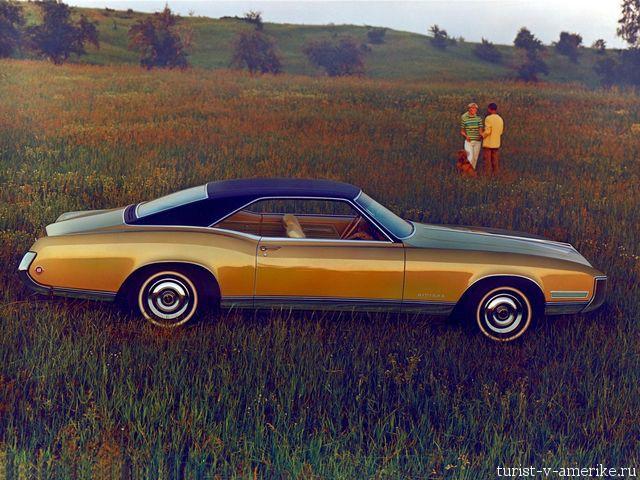 Buick_Riviera_1966–70