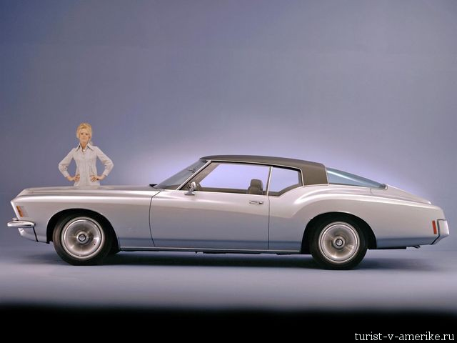 Buick_Riviera_1971–73