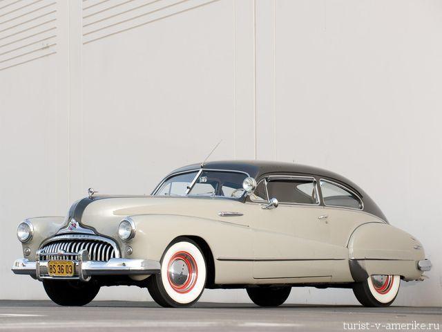 Buick_Roadmaster_Sedanette_1947