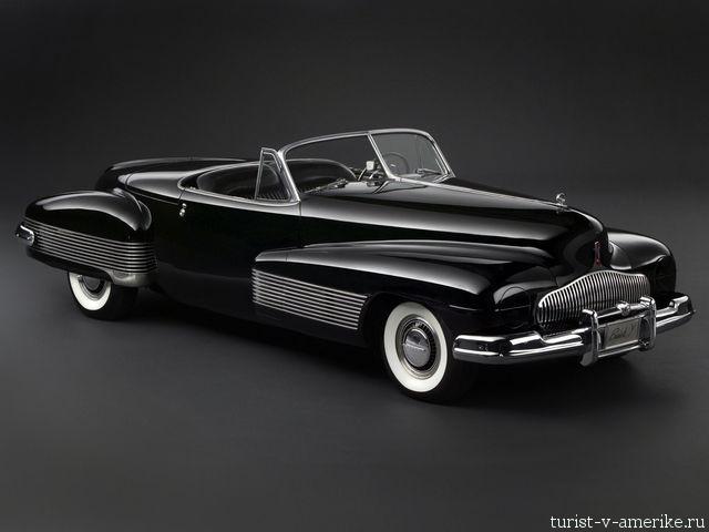 Buick_Y-Job_Concept_Car_1938