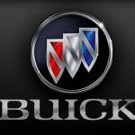 Классические американские автомобили.Buick
