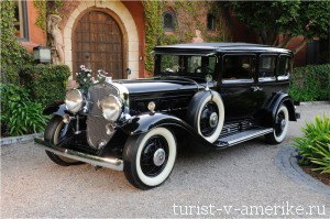 1930_Cadillac_V16_452_Imperial_Sedan_by_Fleetwood_Armored_02
