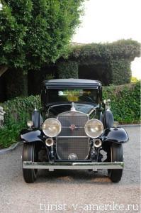 1930_Cadillac_V16_452_Imperial_Sedan_by_Fleetwood_Armored_03
