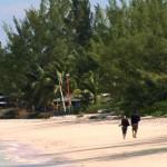 Большой Багама