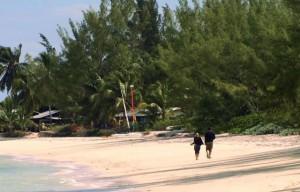 Большой_Багама