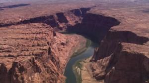 Большой_каньон_фото_11