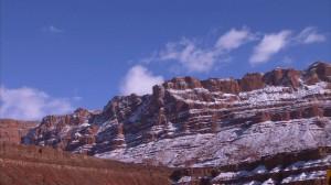 Большой_каньон_фото_12
