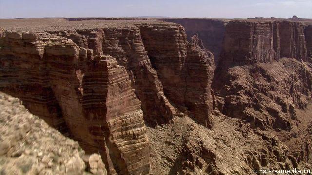 Большой_каньон_фото_13
