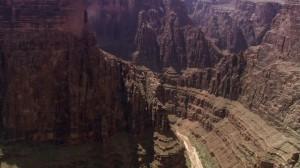Большой_каньон_фото_14
