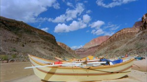 Большой_каньон_фото_16