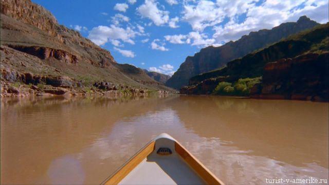 Большой_каньон_фото_18